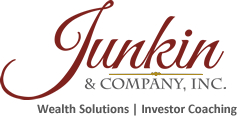 Junkin & Company, Inc. (256) 679-6509