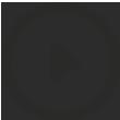 video-button2015-small-black