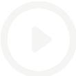 video-button2015-small